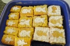 rosemary lemon sherlock silhouette squares