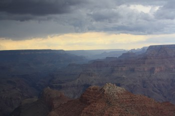 The Southwest Sojourn 274