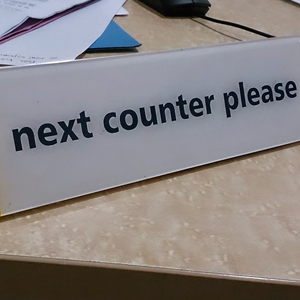 counter-closed-sign
