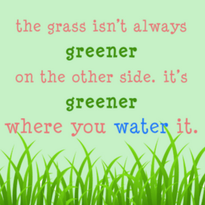 grass-is-not-greener