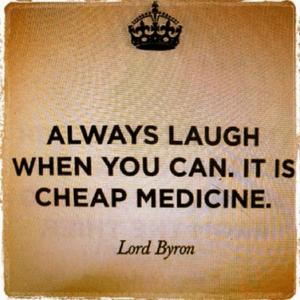 keep-laughing