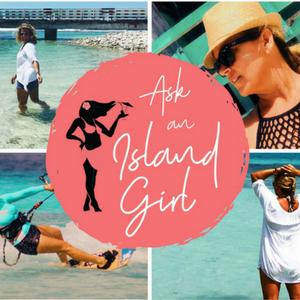 ask-an-island-girl