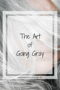 going-gray
