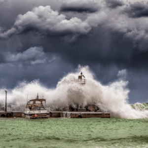stormy-caribbean-weather