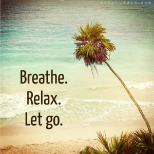 relax-let-go