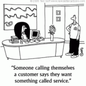 Caribbean-customer-service
