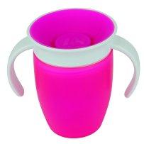 munchkin-cup2