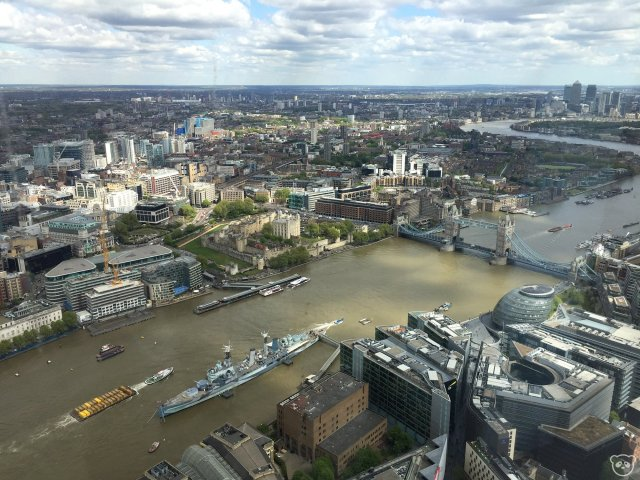 view_of_tower_bridge_from_the_shard