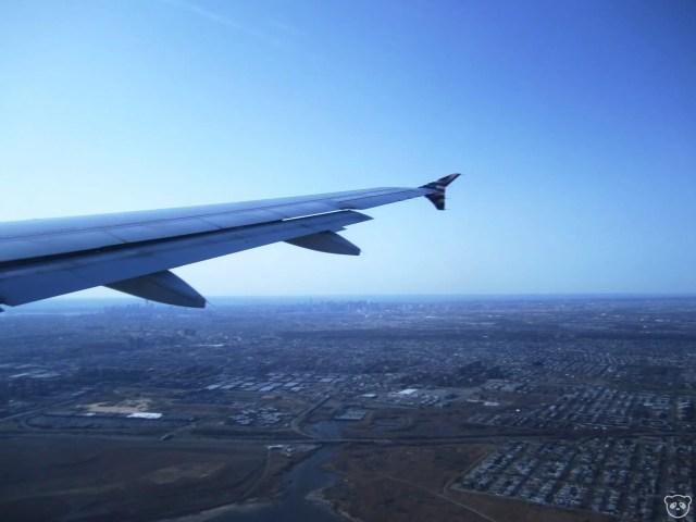 airplanewindow_nyc
