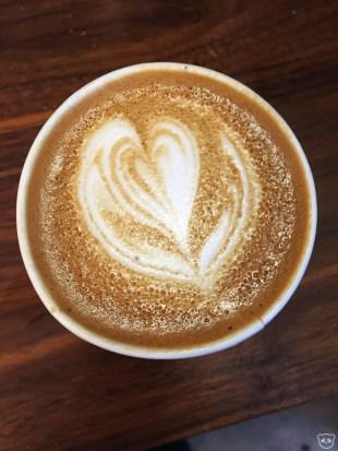 cafegrumpy_coffee