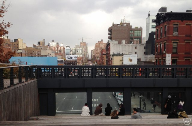 highline_urbantheater