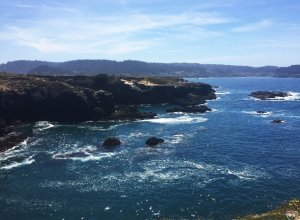 mendocinoheadlands_cliffs