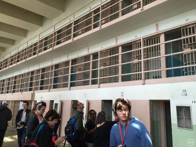 alcatraz_cellblock