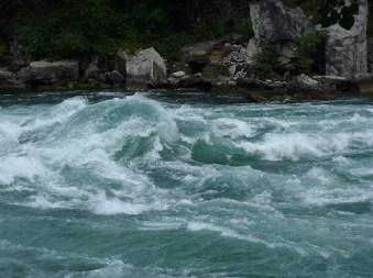 Whirlpool Rapid