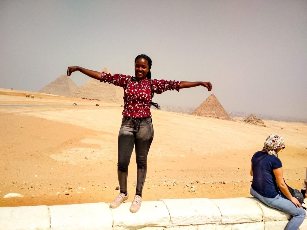 wondering what to see in Cairo in 2 days? Read this guide to see how