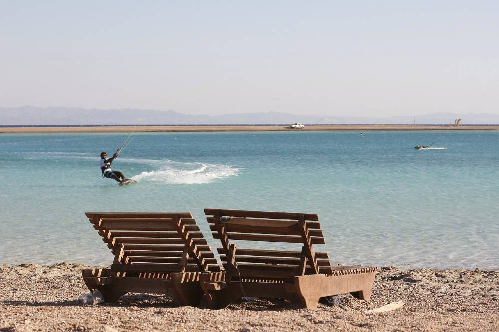places to visit in dahab