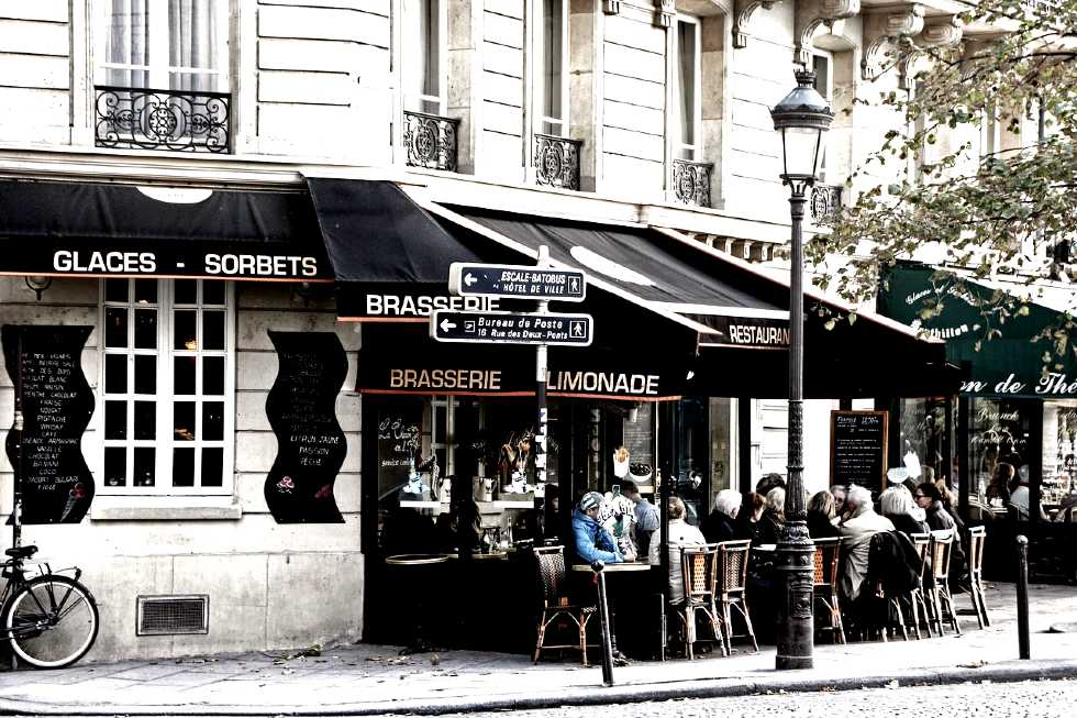 travel mistakes to avoid in paris