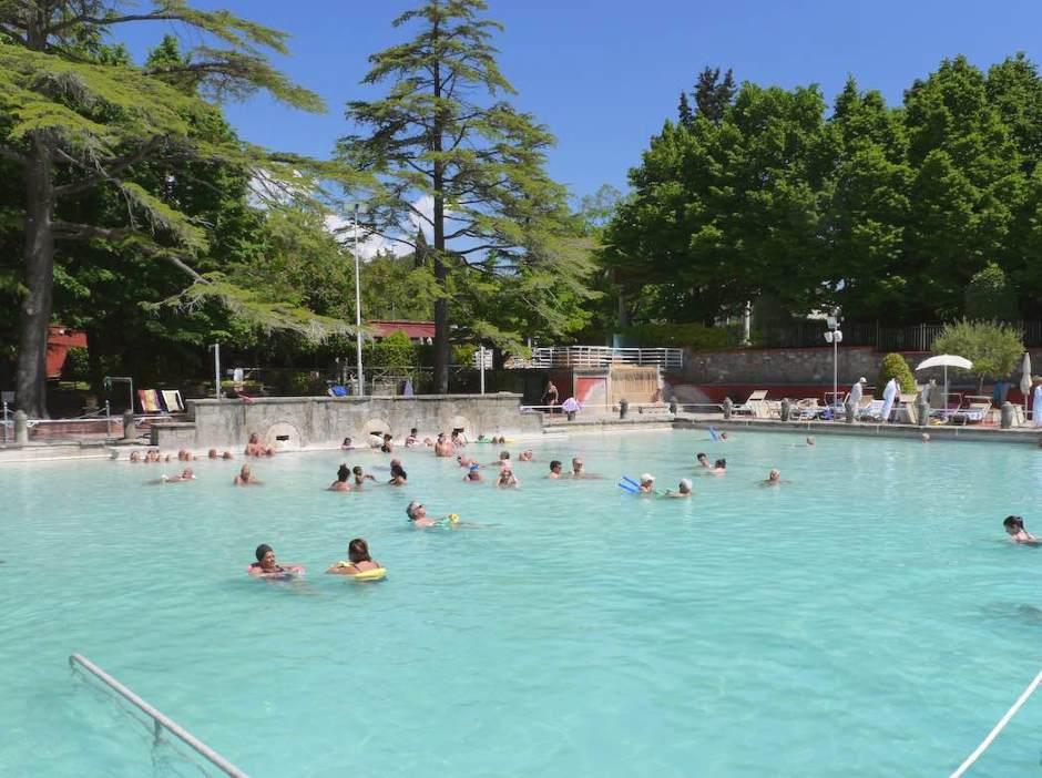 hot_springs_viterbo_italy