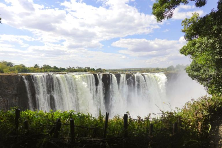 28 Tips for Backpacking Africa: Everything you need to know