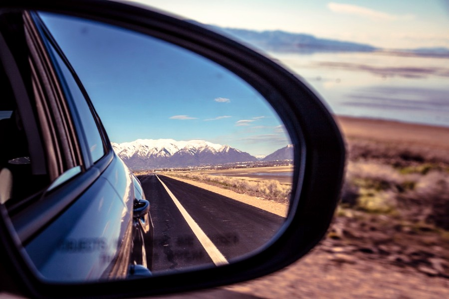 mistakes to avoid on a road trip