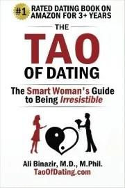 first date conversation starters