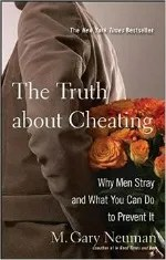why men cheat