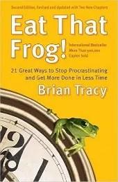 college students how to stop procrastinating