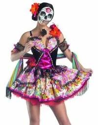 Creative Costume Ideas for Women