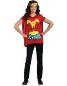 20 unique do it yourself halloween costumes for women unique do it yourself halloween costumes for women solutioingenieria Image collections