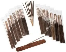 frankincense benefits types of incense