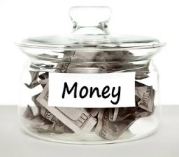surviving financial infidelity in marriage