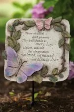 sympathy gift ideas for lost mother