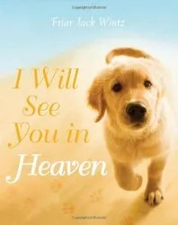 dog died how do I forgive myself