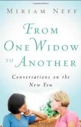 Ways to Meet New Friends Help for Widows