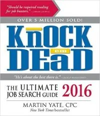 Nonprofit Jobs Sample Cover Letter If Youve Been Dealing With Unemployment For Awhile Read Knock Em Dead The Ultimate Job Search Guide By Martin Yate