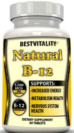 How Vitamin B12 Affects Health and Pregnancy