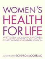 Natural Remedies for PMS Symptoms