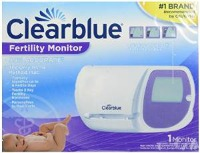 how to choose a fertility monitor