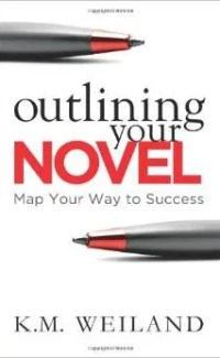 Tips for Writing Fiction
