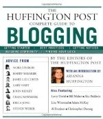 Huffington Post Blog Tips