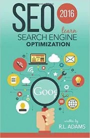 Search Engine Optimization (SEO) Tips for New Writers