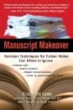 manuscript makeover elizabeth lyon