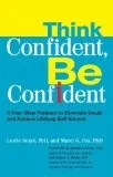 5 Ways to be a More Confident Writer, Blogger, or Freelancer