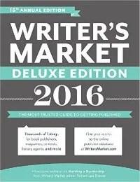 niche writers