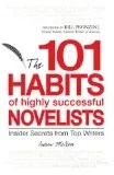 10 Good Writing Habits - Tips From a Publication Coach