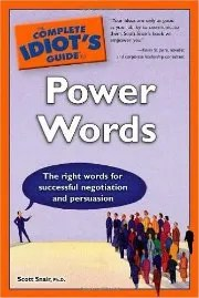 how to write power words that grab readers