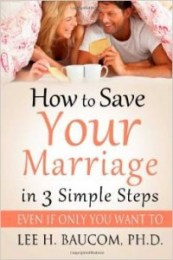find a marriage counselor