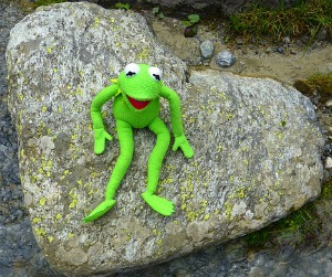 Broken Love – When Your Prince Turns Into a FrogBroken Love – When Your Prince Turns Into a Frog