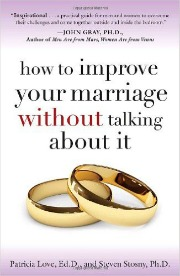 How to tell when a marriage is over