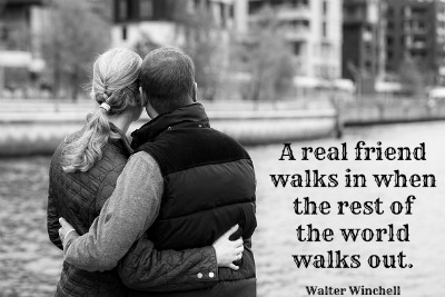 Signs he wants more | 21 Undeniable Signs He Likes You More Than a